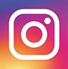 この画像には alt 属性が指定されておらず、ファイル名は instagram-1.png です